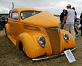 Ford Slantback(1937) (3909543797).jpg