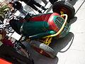 Ford V8 midget 1950 Jaume Pahissa.JPG