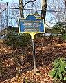 Forest Park Carousel marker jeh.JPG