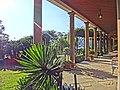 Former Alt residence - panoramio (5).jpg