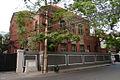 Former Japanese embassy in Beijing.jpg