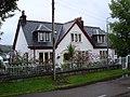Former Nurses Home, Poolewe - geograph.org.uk - 37208.jpg