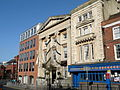 Former Scientific Institution, London Street, Reading.jpg