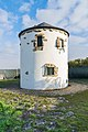 Former windmill in Moledo (3).jpg