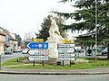Formerie-FR-60-monument guerre franco prussienne-1.jpg