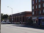 Formerly the Danforth Carhouse, at Coxwell, 2016 08 19 (1).JPG - panoramio.jpg
