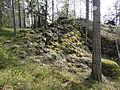 Fornborg Hompen 110425 6.JPG
