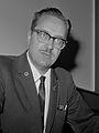 Forrest Ackerman (1965).jpg
