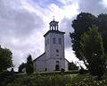 Forshälla kyrka från väster3.jpg