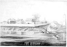 220px-Fort_Dearborn.jpg
