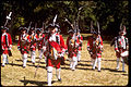 Fort Frederica National Monument FOFR1582.jpg