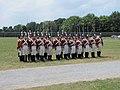 Fort George, Niagara-on-the-Lake (460600) (9446873775).jpg