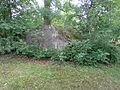 Fort Hoofddijk Bunker 1918I 2.JPG