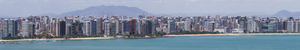 Fortaleza (11)