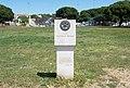Forte do Bom Sucesso 33199-Lisbon (35950208650).jpg