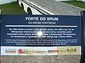 Forte do Brum - panoramio - Claudio Oliveira Lim….jpg