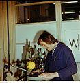 Fotothek df n-17 0000144 Facharbeiter für Fertigungsmittel.jpg