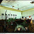 Fotothek df n-31 0000183 Maschinist für Wärmekraftwerke.jpg