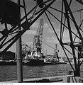 Fotothek df ps 0006228 Häfen ^ Schiffe ^ Frachtschiffe.jpg