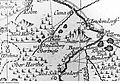 Fotothek df rp-c 1010023 Waldhufen-Diehsa. Oberlausitzkarte, Schenk, 1759.jpg