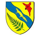 Fouchère BL E.png