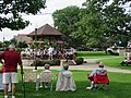 Fountain Park, Van Wert Ohio - panoramio.jpg