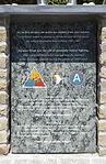Foxholes - Bois Jacques - Bastogne - 17.jpg