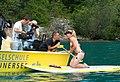 Fränzi Aufdenblatten - Interview sur le lac de Thoune.jpg