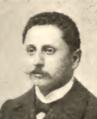 Frédéric-Emile Jeannin.png