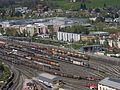 Frachtenbahnhof Salzburg.JPG