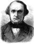 François Clément Sauvage.png