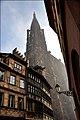 France, Strasbourg, cathedrale.jpg