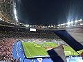 France-Andorre Stade de France 16.jpg