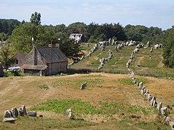 France-Carnac-Alignement de Kermario.jpg