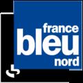 France Bleu Nord logo.png