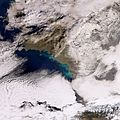 France covered in snow.jpg