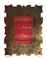 Francisco Javier Parcerisa (1853) Recuerdos y bellezas de España. Castilla La Nueva, portada.png