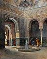 Francisco Muros Ubeda - Alhambra Motif.jpg