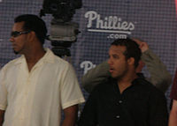 Francisco Rosario and Fabio Castro.jpg