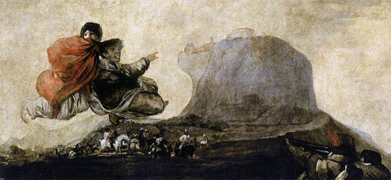 File:Francisco de Goya y Lucientes - Asmodea - WGA10105.jpg