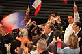 Francois Bayrou-IMG 4416.JPG
