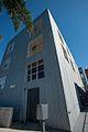 Frank Gehry Artists' Studios, Santa Monica, California.jpg