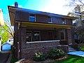 Frank P. Woy House - panoramio.jpg