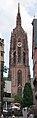 Frankfurt Am Main-St Bartholomaeus-Domturm-2007.jpg
