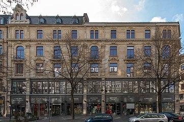 Frankfurt Kaiserstraße 67-69.20130310.jpg