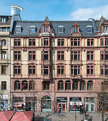 Frankfurt Kaiserstraße 70.20130322.jpg