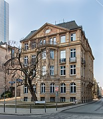 Frankfurt Niddastraße 1-3.Taunusanlage 6.20130401.jpg