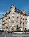 Frankfurt Stuttgarter Straße 16.Gutleutstraße 102.20130327.jpg