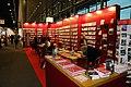 Frankfurter Buchmesse 2016 - Verlag Emons 2.JPG