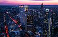 Frankfurter Skyline.jpg